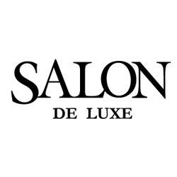 Salon de Luxe