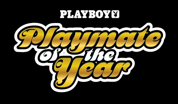 Playboy Playmate of the Year - 2016